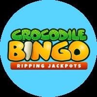 Crocodile Bingo bewertungen