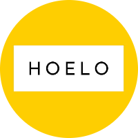 Hoelo reviews