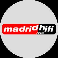 Madrid Hifi bewertungen