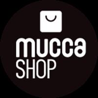 MuccaShop reseñas