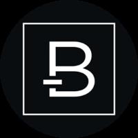 BitcoinTrade.com.br reseñas