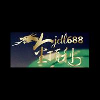 JDL688 avaliações
