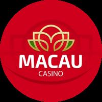 Macau Casino bewertungen