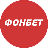 Fonbet.ru reviews