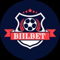 Biilbet レビュー