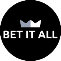 Betitall reviews