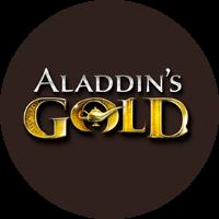 Aladdin's Gold Casino Opinie