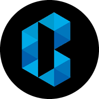 Btcbit.net レビュー