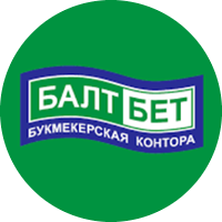 Baltbet.ru reviews