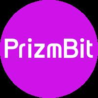 PrizmBit bewertungen