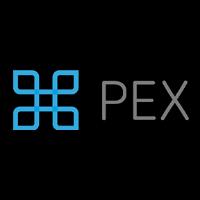 PEX Card şərhlər