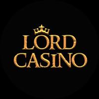 Lord Casino отзывы