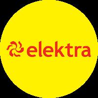 Elektra.com.mx reviews