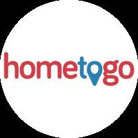 HomeToGo.co.uk reviews