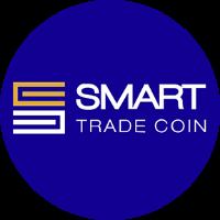 Smart Trade Coin reseñas