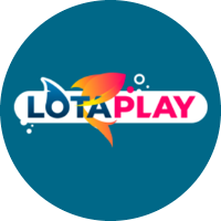 LotaPlay reviews