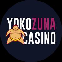 YokozunaCasino отзывы