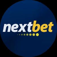 Nextbet reviews