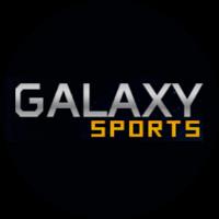 Galaxysports reviews