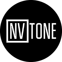 NV Tone, Inc. reviews