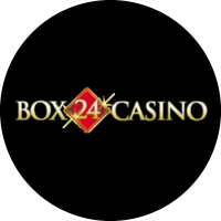 Box 24 Slots reviews