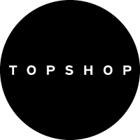Topshop reviews