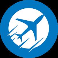 Skybooker anmeldelser
