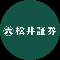 MATSUİ.co.jp anmeldelser