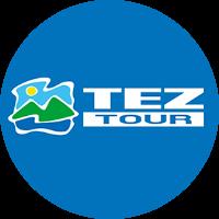 Tez-tour reviews