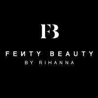 Fenty Beauty reviews