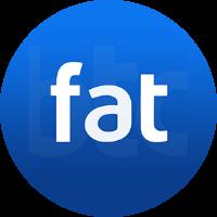 Fatbtc отзывы