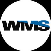 WMS Gaming reviews