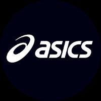 ASICS anmeldelser
