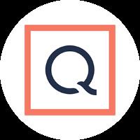 QVC.jp bewertungen