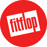 FitFlop отзывы