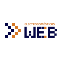 Electrodomesticosweb reviews