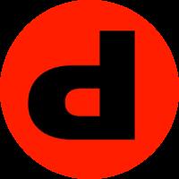Depop reviews