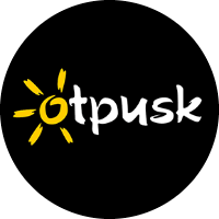 Otpusk reviews