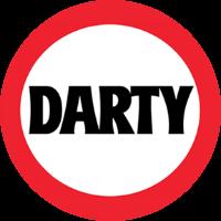 Darty.com şərhlər