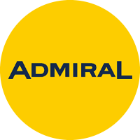 Admiral.at reviews
