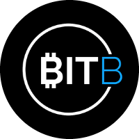 BitBroker reviews