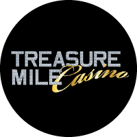 Treasure Mile Casino reviews