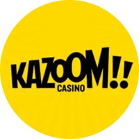 Kazoom Casino reviews