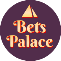 BetsPalace reviews