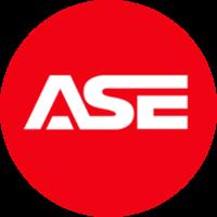 ASE Express Logistics (ase.com.tr) bewertungen