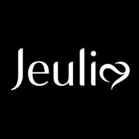 Jeulia reviews