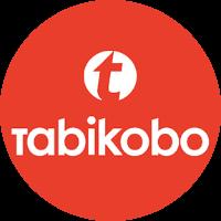tabikobo reviews