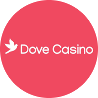 Dove Casino reviews