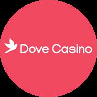 Dove Casino bewertungen