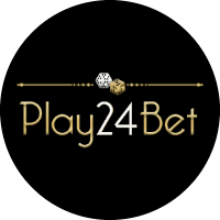 Play24Bet reviews